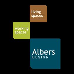 Albers Design
